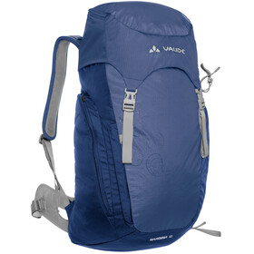 VAUDE Maremma 32 Daypack Women blueberry